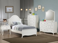 Coaster 400561F-63-64 Dominique Bedroom Collection