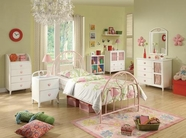 Coaster 400571T-73-74 Juliette Bedroom Collection