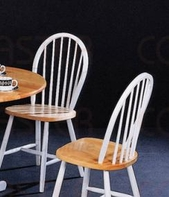 Coaster 4129 CHAIR