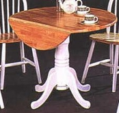 Coaster 4241 TABLE