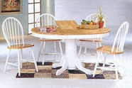 Coaster 4254 Damen Dining Set