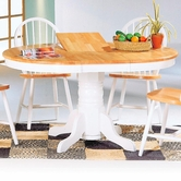Coaster 4254 TABLE