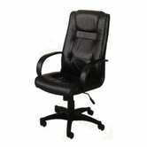 Coaster 4261 Office Chair