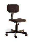 Coaster 4297 OFFICE CHAIR