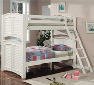 Coaster 460073 BUNK BED