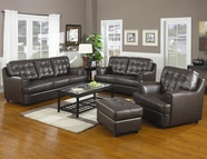 Coaster 502681-82 LIVING ROOM SET