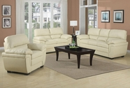 Coaster 503071-72 Fenmore living room collection