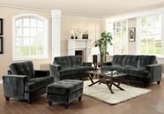 Coaster 503521-22 Hurley Living room Collection