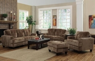 Coaster 503531-32 Hurley Living room Collection