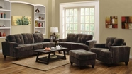 Coaster 503541-42 Hurley Living room Collection