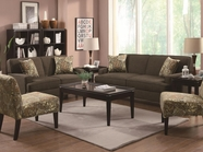 Coaster 503581-82 Sofa-Loveseat Set