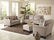 Coaster 503601-02 Mason Living room collection