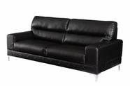 Coaster 503811 SOFA (BLACK)