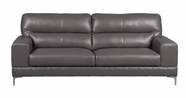 Coaster 503814 SOFA (GREY)