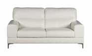 Coaster 503817 SOFA (WHITE)