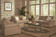 Coaster 504121-22 Genevieve sofa collection