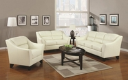 Coaster 504131-32 Brooklyn sofa collection