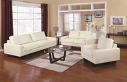 Coaster 504301-02 Ava Living room Collection