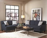 Coaster 504321-22  Finley Living room Collection