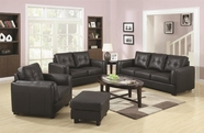 Coaster 504451-52 Sawyer Living room collection