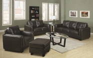 Coaster 504461-62 Sawyer Living room collection