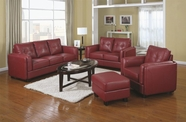 Coaster 504471-72 Sawyer Living room collection