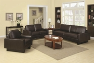 Coaster 504481-82 Ava upholstery collection