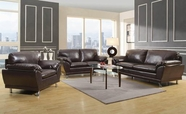 Coaster 504511-12 Robyn Bonded Leather Living room Collection