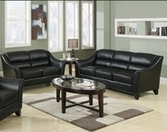 Coaster 504531-32 Brooklyn Living room collection