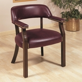 Coaster 511B CHAIR