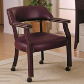 Coaster 515B CHAIR