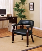 Coaster 515K CHAIR