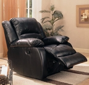 Coaster 600248 ROCKER RECLINER