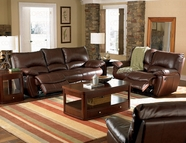 Coaster 600281-82 Double Reclining Set