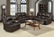 Coaster 600971-72 Reclining Set