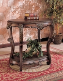 Coaster 700014 ACCENT TABLE