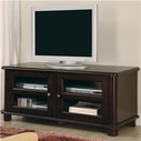 Entertainment Centers/TV Stands