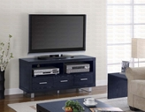Coaster 700644 TV STAND