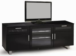 Coaster 700672 TV STAND