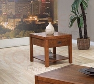 Coaster 700977 End Table