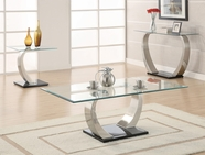 Coaster 701238-37 OCCASSIONAL TABLE SET