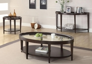Coaster 701387-88 OCCASSIONAL TABLE SET