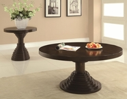 Coaster 701738-37 Occasional Table Set