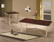 Coaster 701788-87 Occasional Table Set