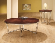 Coaster 701798-97 Occasional Table Set