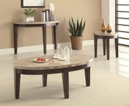 Coaster 701888-87 Occasional Table Set