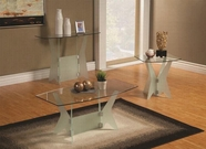Coaster 702867-68-69 Occasional Table Group