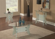 Coaster 702877-78--79 Occasional Table Group