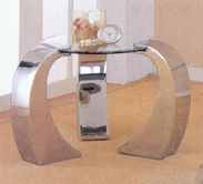 Coaster 720057 END TABLE