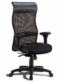 Coaster 800052 Office Chair